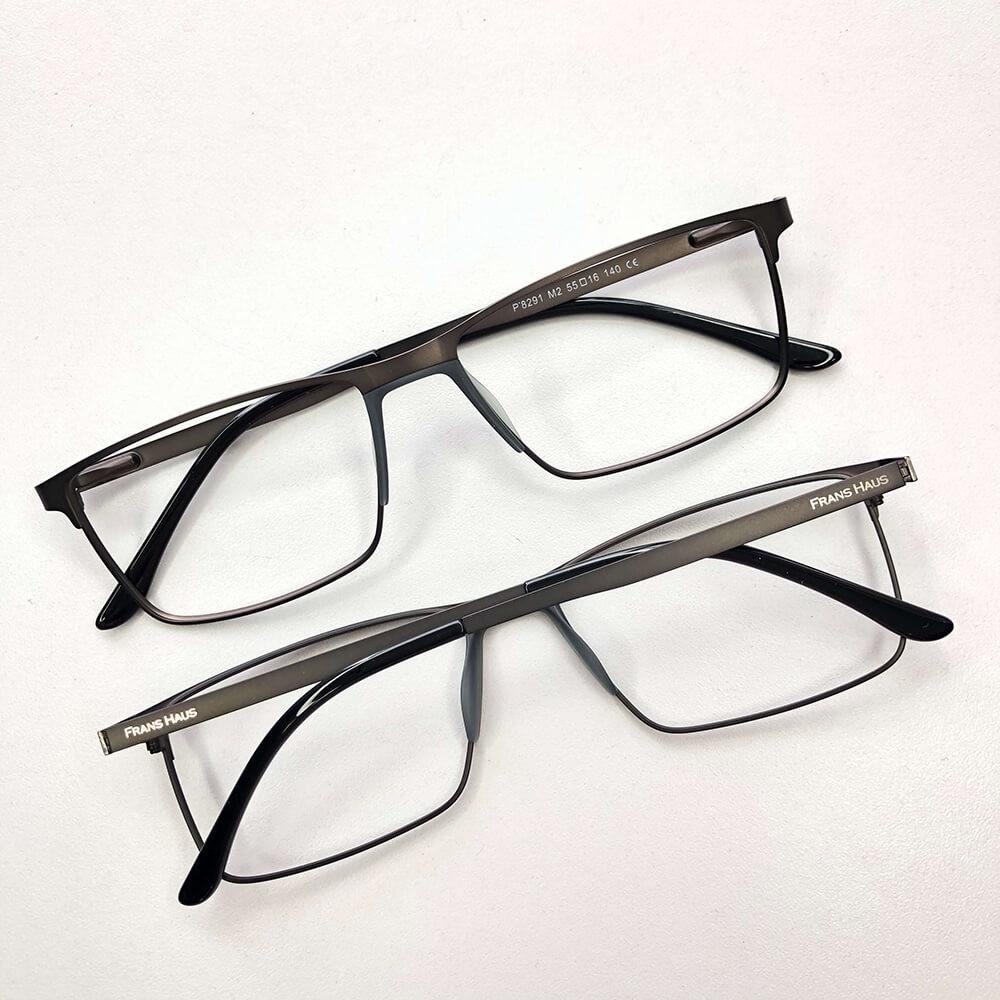 Óculos de Grau Sergio Preto