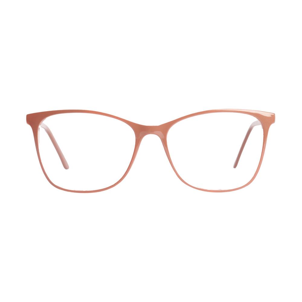 Óculos de Grau Cloe Nude