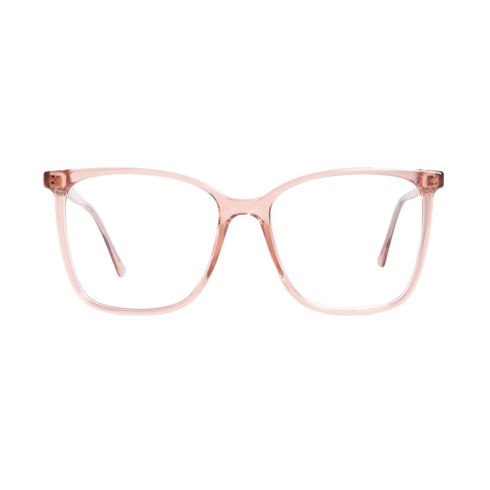 Óculos de Grau Gabriela Bege