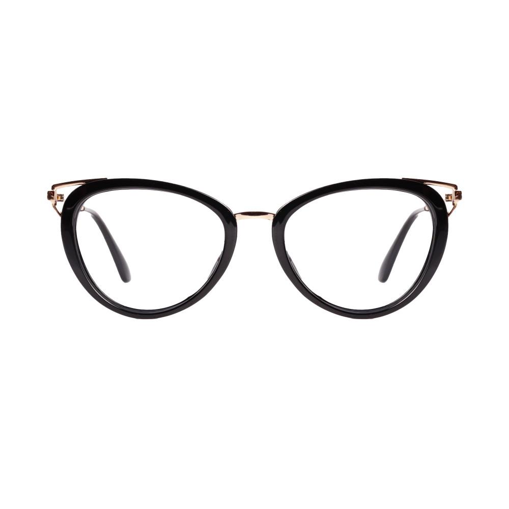 Óculos-de Grau Iara Preto