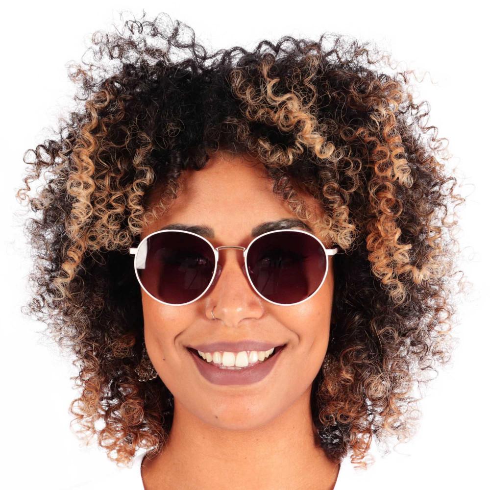 Óculos de Sol Julia Nude
