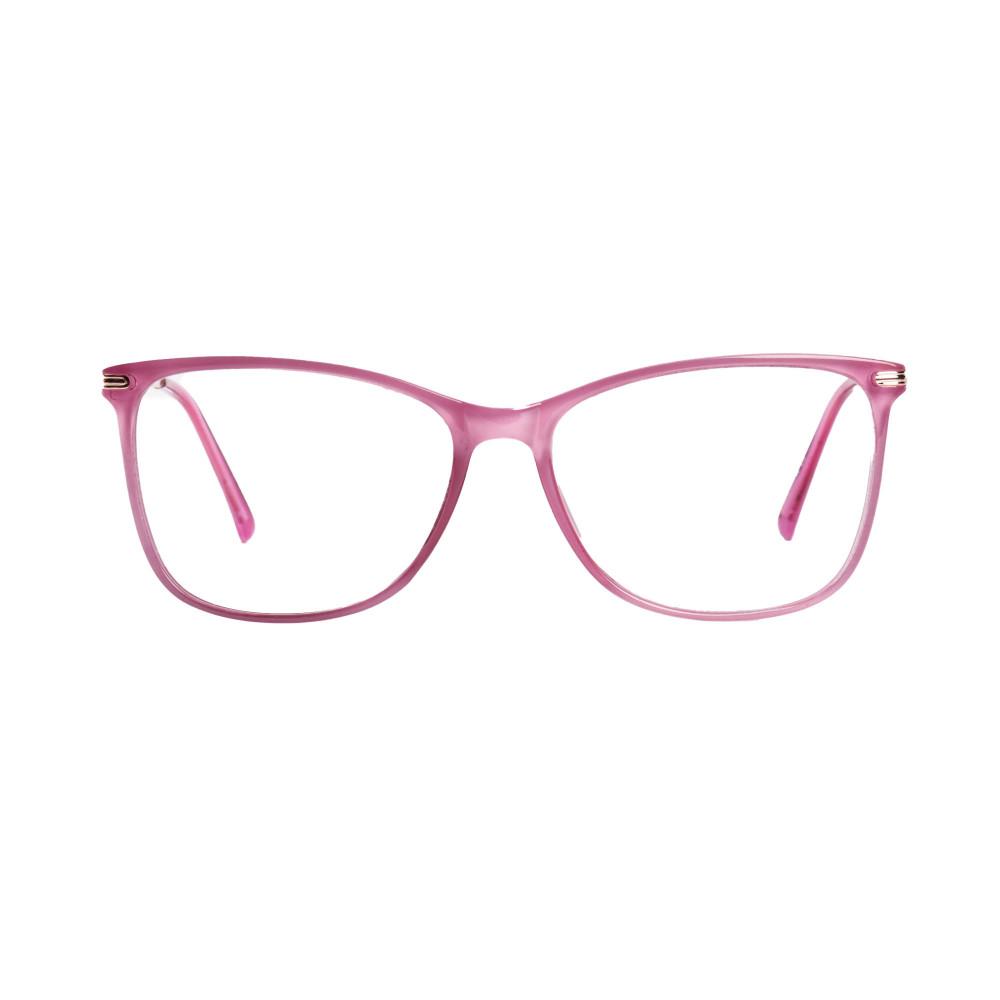 Óculos de Grau Viviane Lilás