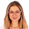 Óculos de Grau Feminino Ellie Gatinho