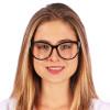 Óculos de Grau Liz Gatinho