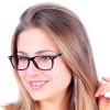 Óculos de Grau Duda Preto
