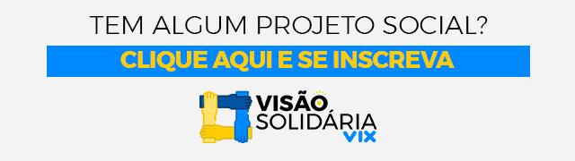 Visão Solidaria Vix