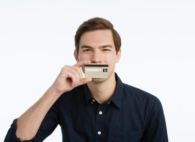 Selfie para DP