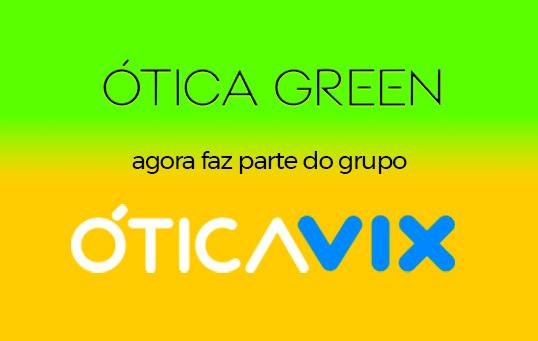 popup_inicio