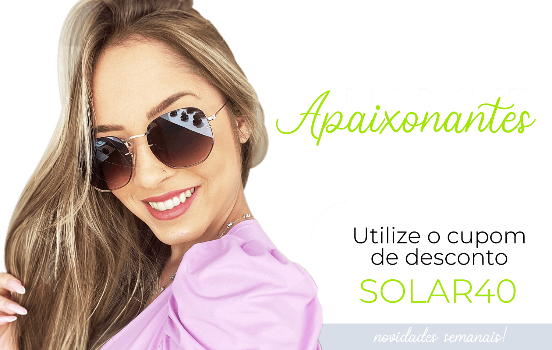 popup_solares_4